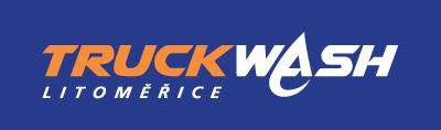 TRUCK WASH Litoměřice - mycí linka pro nákladní vozidla