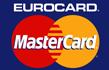 Eurocard / Mastercard