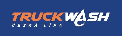 TRUCK WASH Česká Lípa - mycí linka pro nákladní vozidla