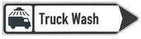 Truck Wash